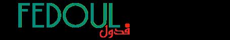 fedoul.com
