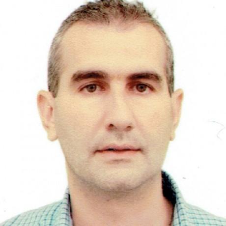 BOufatah ZOheir