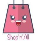 Shop'n'all