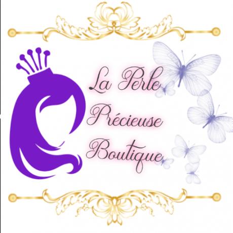 La Perle Précieuse Boutique