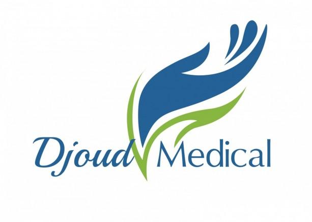 Djoud Medical