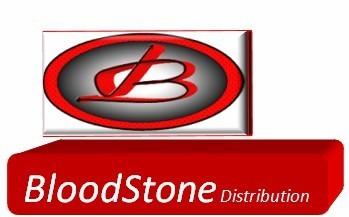 Bloodstone Distribution