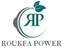 SARL ROUKFA POWER