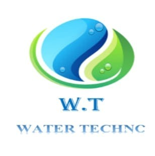 WaterTechnos