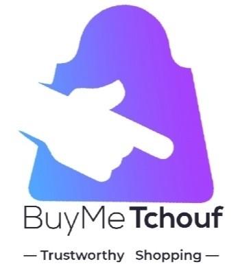 BuyMeShop
