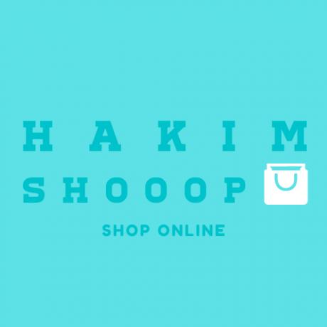 Hakim-shooop
