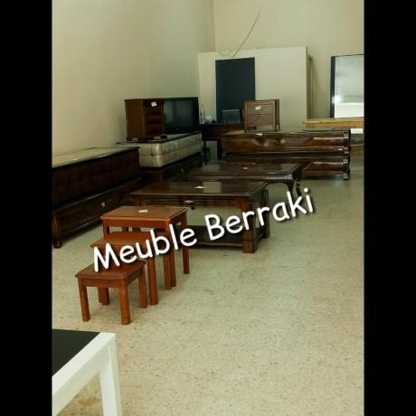 Meubleonligne