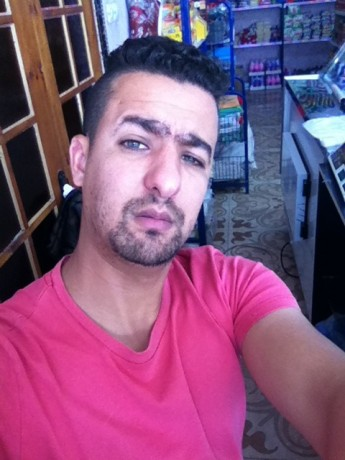 Mohamed Mohamed