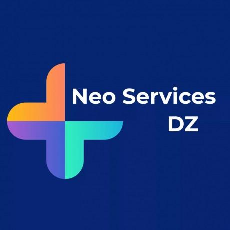 Neoservices DZ