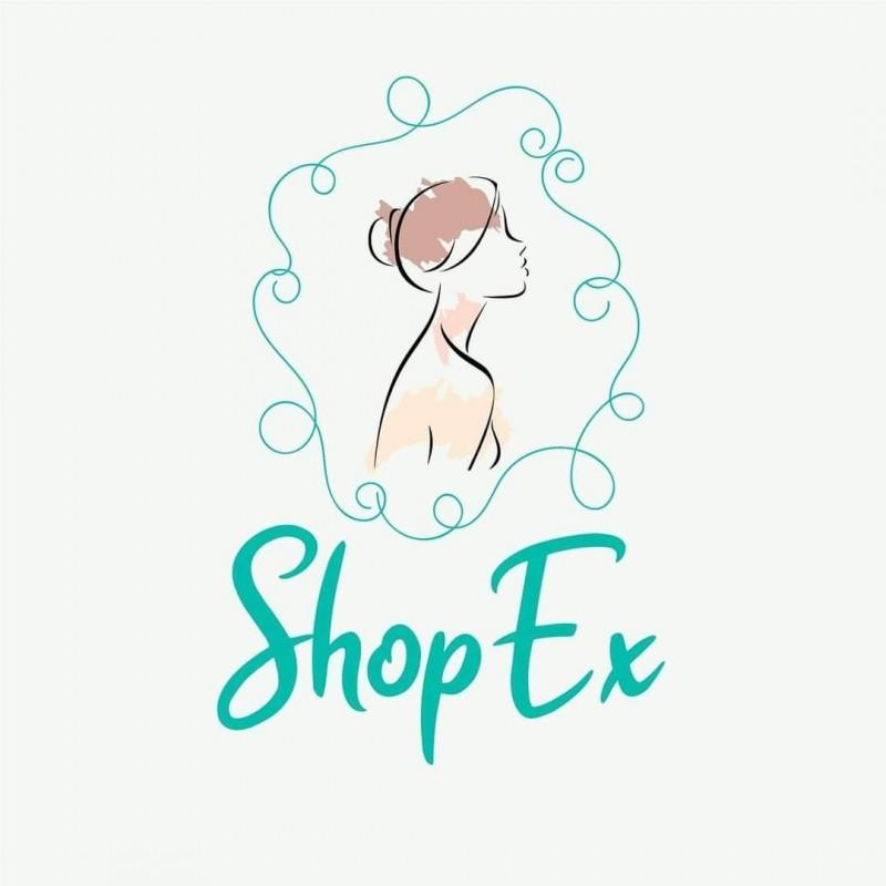 Shopex