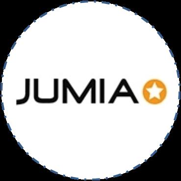 Jumia Dz