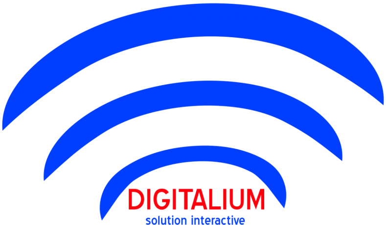 Digitalium