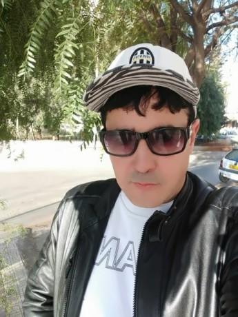 Dany Diverdise