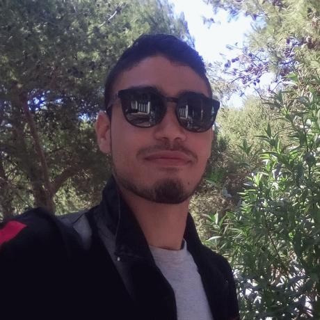 Tarek Plm