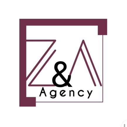 Z&A Agency