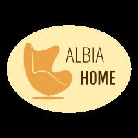 Albia Home
