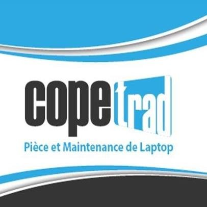 Copetrad