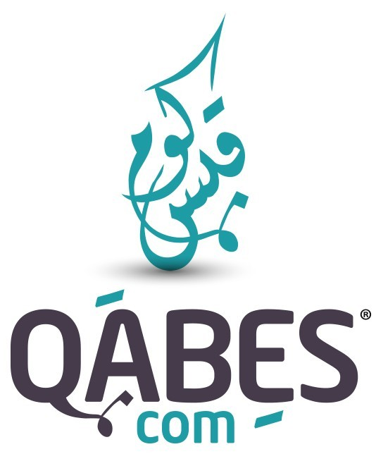 QABES COM
