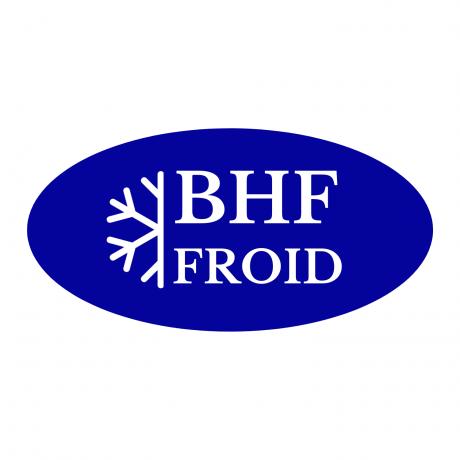 Bhf Froid