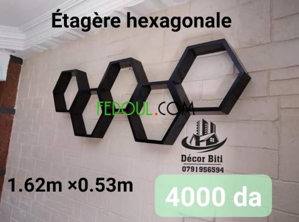 etagere-decoratif-bois-rouge-big-5