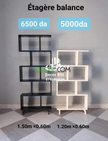 etagere-decoratif-bois-rouge-big-0
