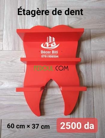 etagere-decoratif-bois-rouge-big-2