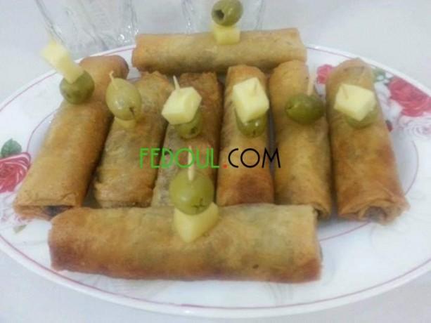 cuisine-des-fetes-big-3