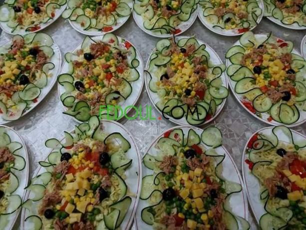 cuisine-des-fetes-big-2
