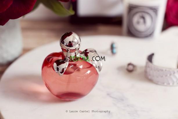 des-parfums-originaux-big-0
