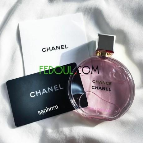 des-parfums-originaux-big-1
