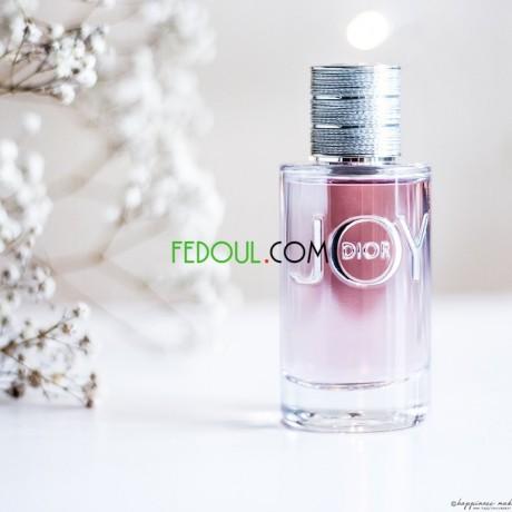 des-parfums-originaux-big-2