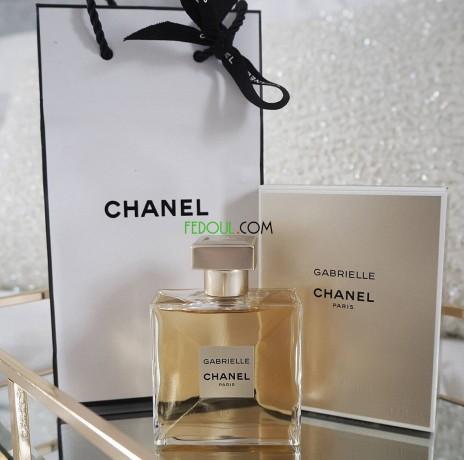 des-parfums-originaux-big-5