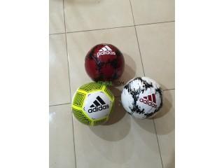 Jeux de ballon originale