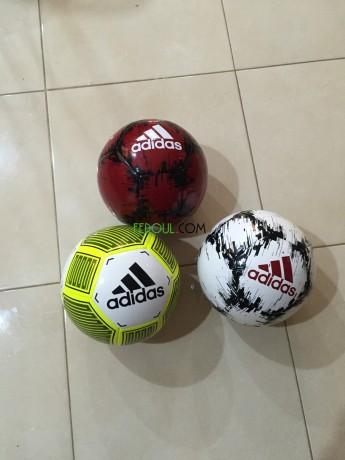 jeux-de-ballon-originale-big-1
