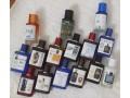 parfums-haute-qualite-small-0