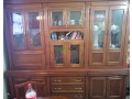 bibliotheque-small-0