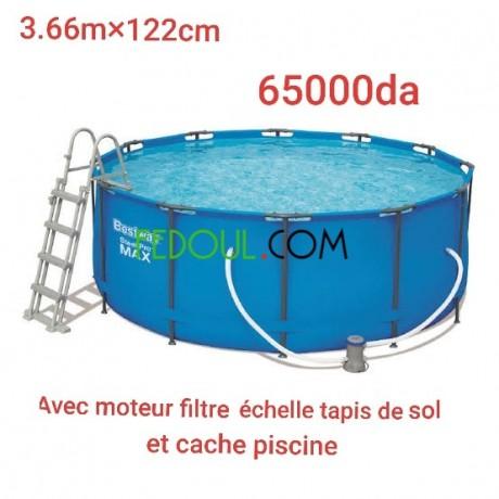 piscine-et-accessoires-pour-piscine-big-0