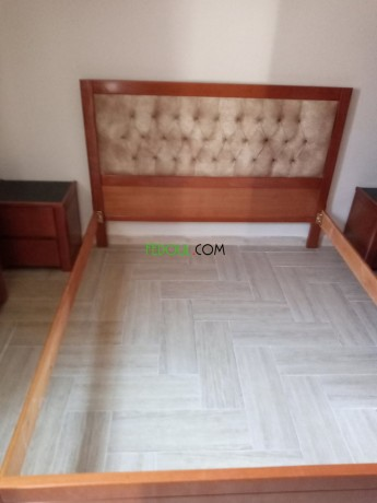 chambre-a-coucher-big-3