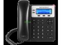 telephone-grandstream-1625-small-0