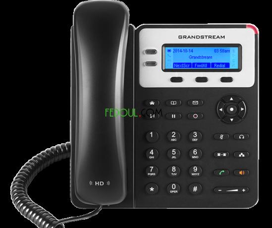 telephone-grandstream-1625-big-0