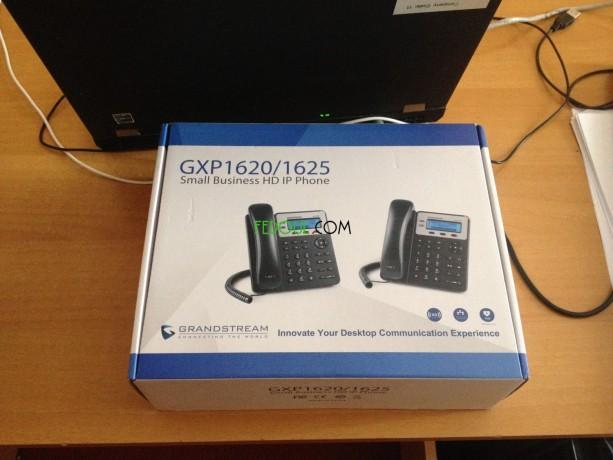 telephone-grandstream-1625-big-2