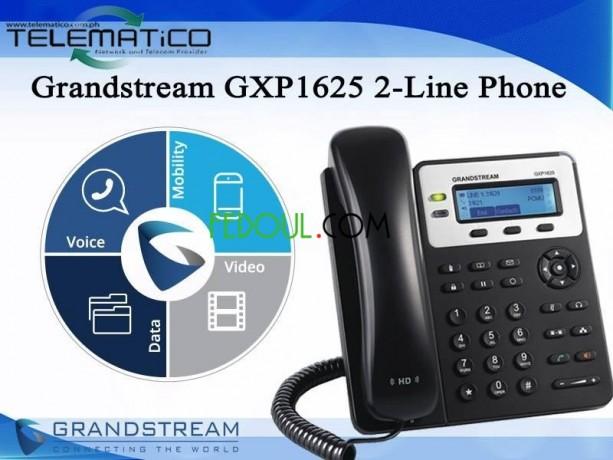 telephone-grandstream-1625-big-1
