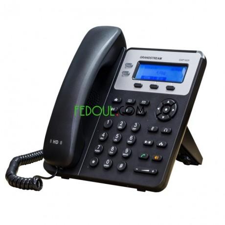 telephone-grandstream-1625-big-5