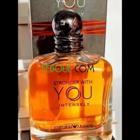 les-parfums-pour-homme-en-gros-big-6