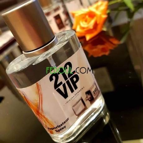 les-parfums-pour-homme-en-gros-big-4