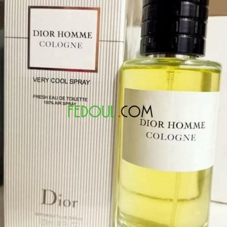 les-parfums-pour-homme-en-gros-big-5