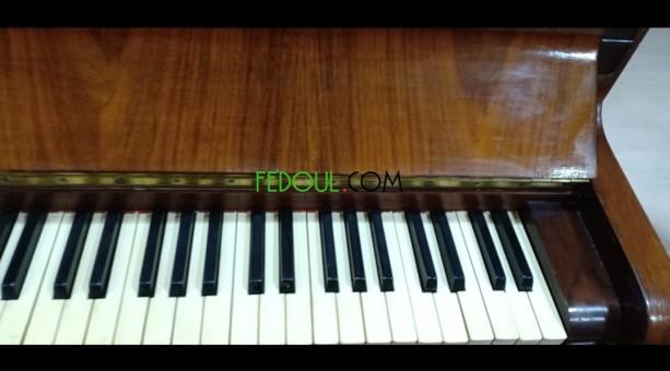 piano-herni-herz-1843-piece-de-collection-big-4