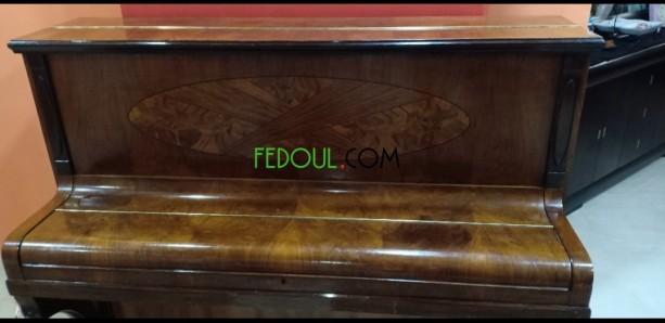 piano-herni-herz-1843-piece-de-collection-big-5