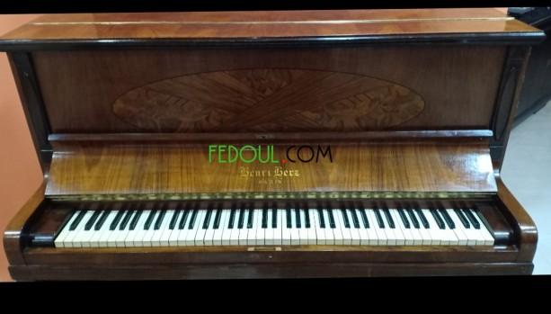 piano-herni-herz-1843-piece-de-collection-big-6