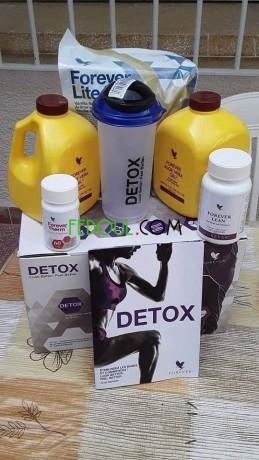 detox-big-0